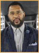 Marcus Matthews, ESPN
