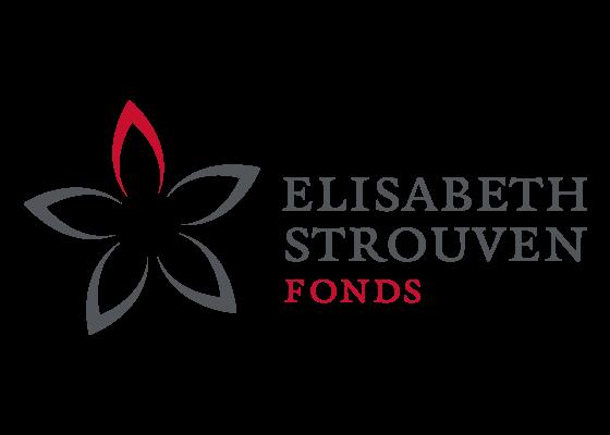 Elisabeth Strouven Fonds