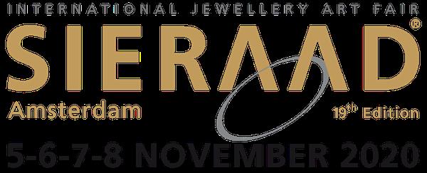 SIERAAD International Jewellery Fair