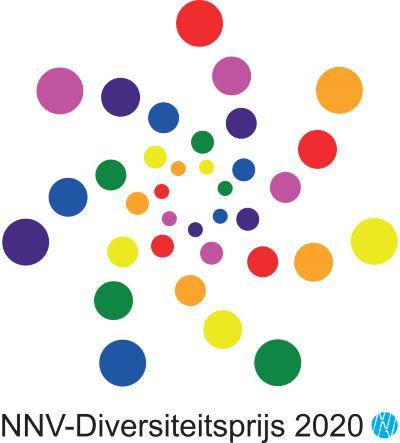 NNV-Diversiteitsprijs 2020 naar TU/e