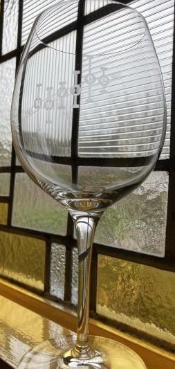 jubileumglas