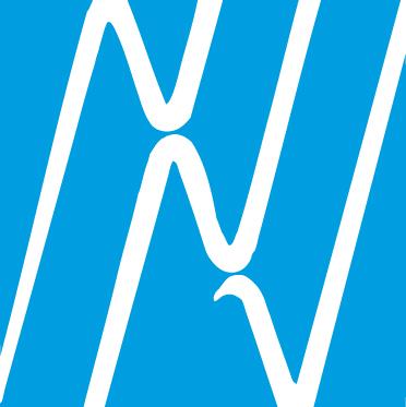 Logo NNV