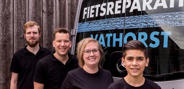 www.fietsreparatie-vathorst.nl