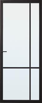 SSL 4007