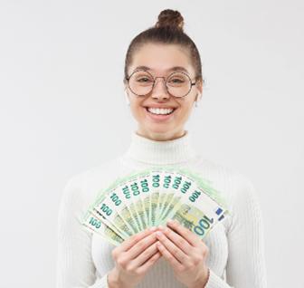 Lesmateriaal Week van het geld