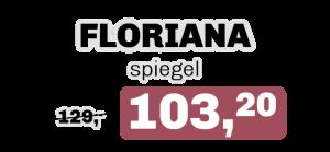 Floriana €103,20