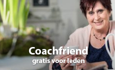 Coachfriend