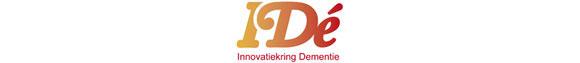 Innovatiekring dementie