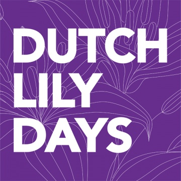 Dutch Lily Days