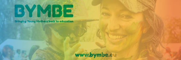 BYMBE #3 – August 2019
