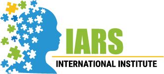 The IARS International Institute