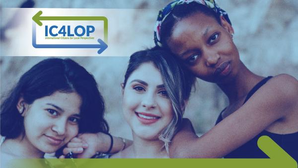 ic4lop-header