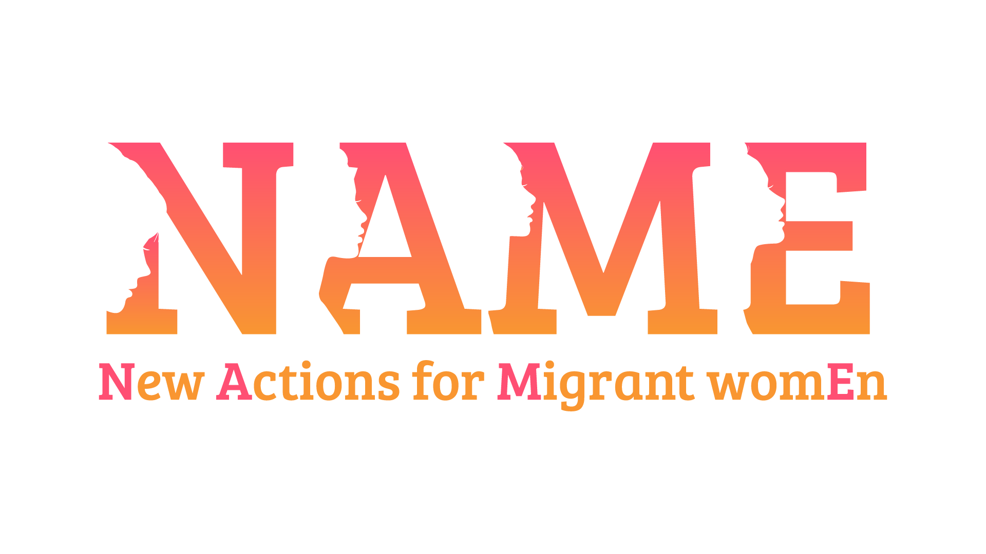 NAME – New Actions for Migrant Women