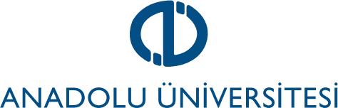 Anadolu University, Turkey