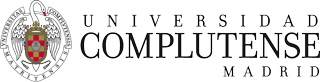 UCM | Universidad Complutense De Madrid, Spain
