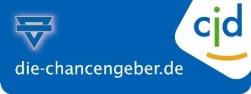 CJD Verbund NRW Süd / Rheinland / Germany