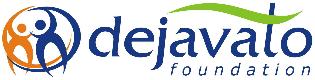 Dejavato Foundation / Indonesia