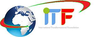 ITF / Kenya