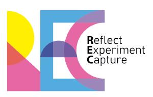 REC - Logo