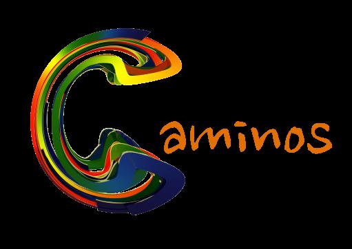 logo Asociaciòn Caminos