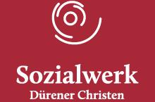 logo Sozialwerk Dürener Christen