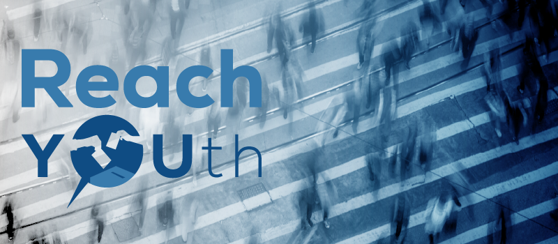 Reach Youth - 2nd Newsletter