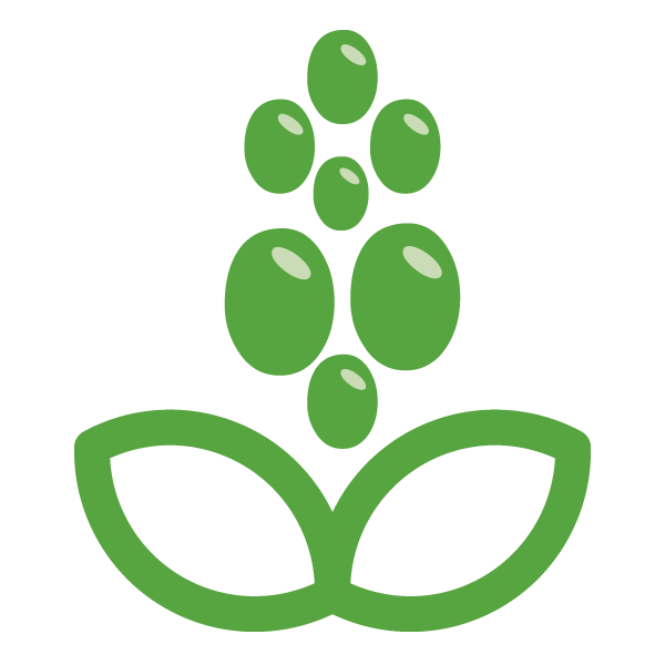 SuperGREENLABELFoods aims