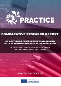Comparative Research Report