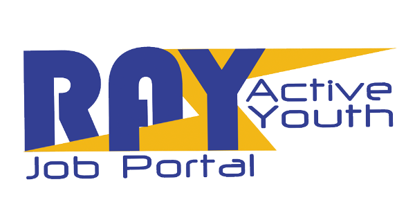 RAY - Rural Active Youth Job Portal