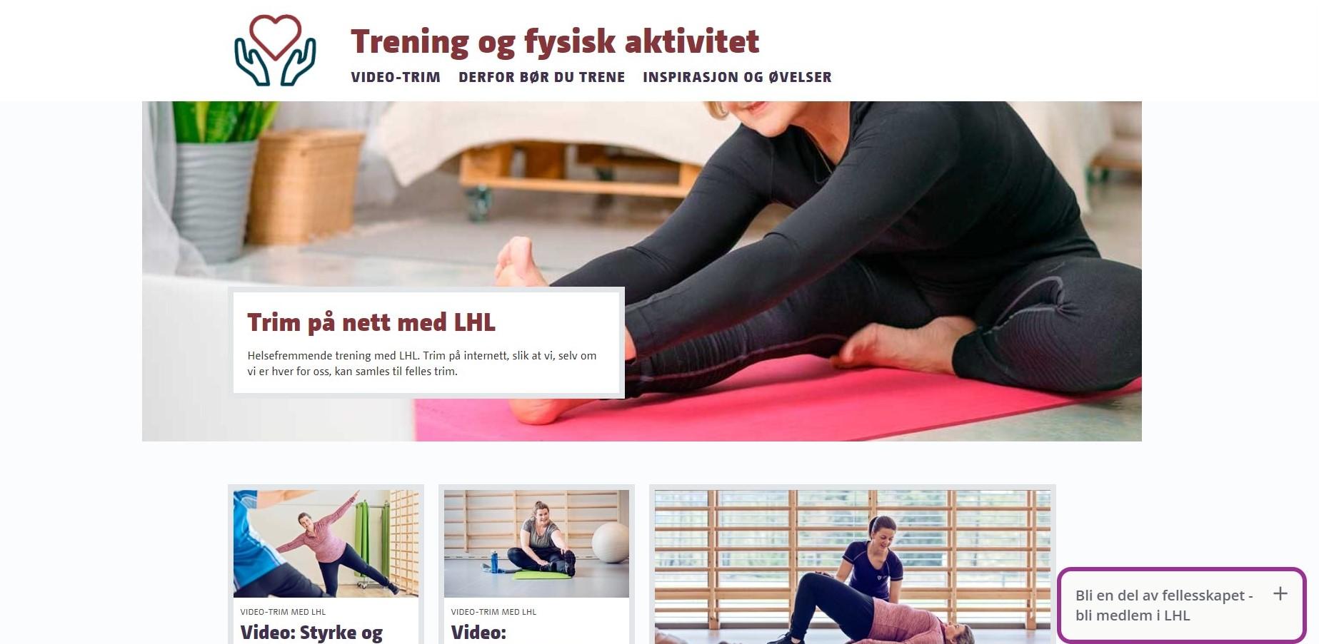 https://www.lhl.no/et-sunnere-liv/fysisk-aktivitet/video-trim/