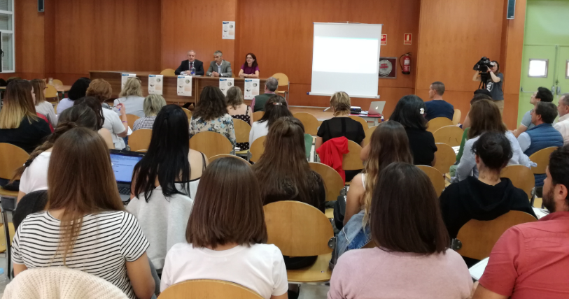OVERVIEW OF THE MULTIPLIER EVENT IN SPAIN