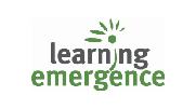 Learning Emergence LLP