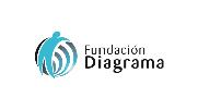 Fundacion Diagrama Intervencion Psicosocial