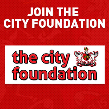 Join the City Foundation