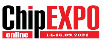 ChipEXPO—онлайн