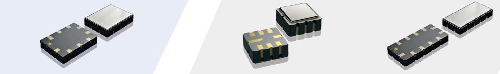 Компания ООО «Техно-ПАРК» осуществляет поставку фильтров, резонаторов и генераторов.