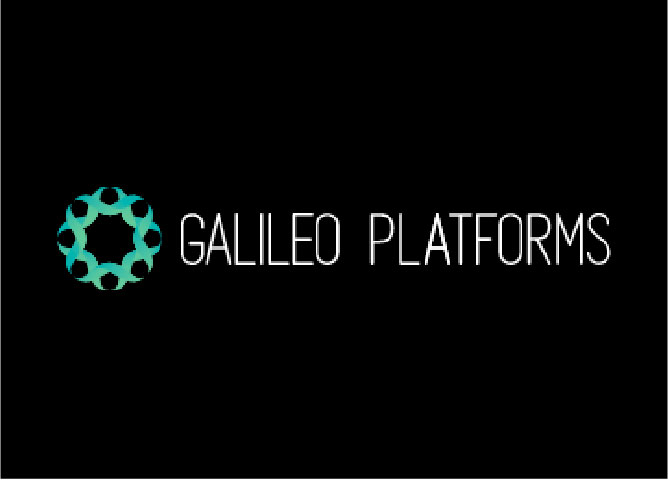 Galileo's blockchain turns insurance in the Philippines to a new chapter