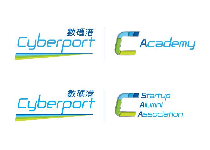 Cyberport entrepreneurship and FinTech training programmes celebrated graduations during CVCF 2020