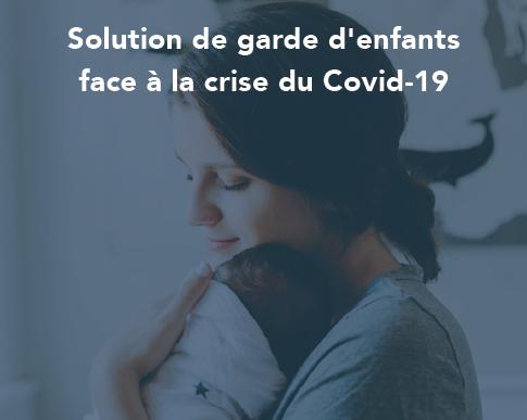 Yoopies.fr, solution de garde d'enfants