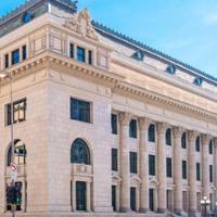 UNT Dallas Law Center