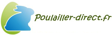 Logo poulailler direct