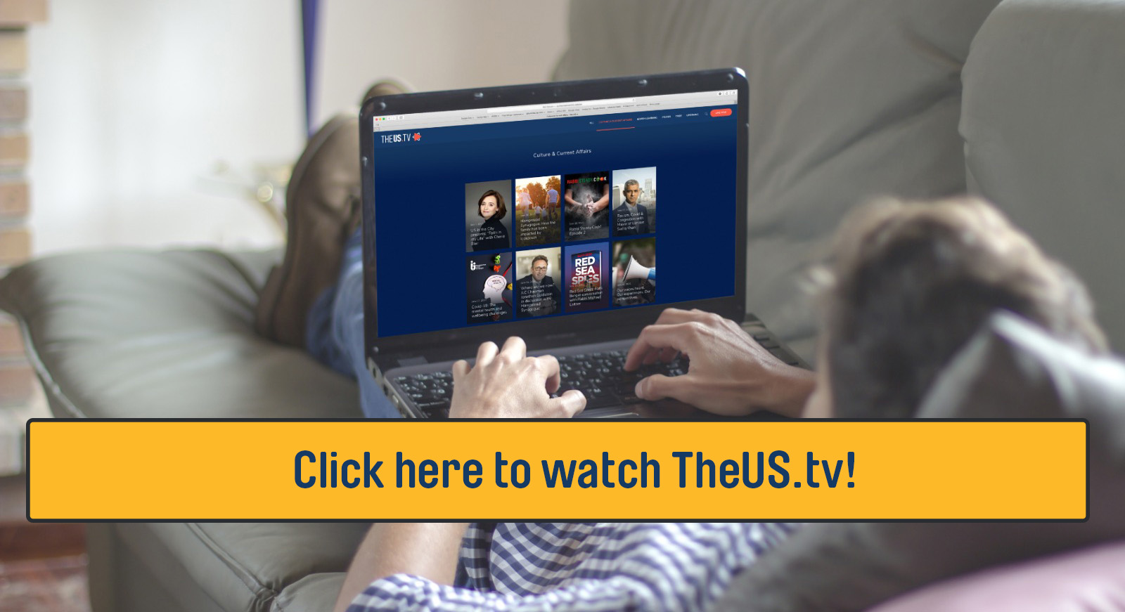 image of TheUS.tv