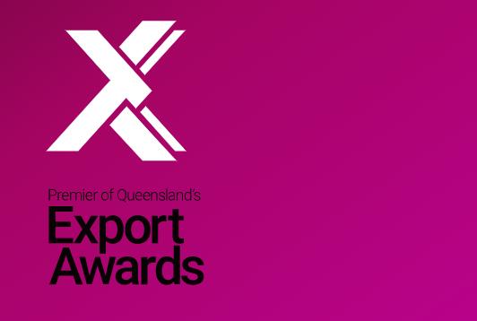 Export Awards 2021