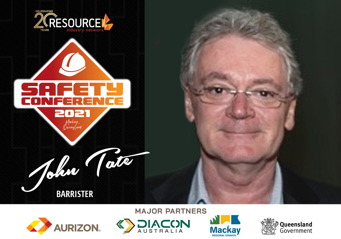 Safety Conference Program