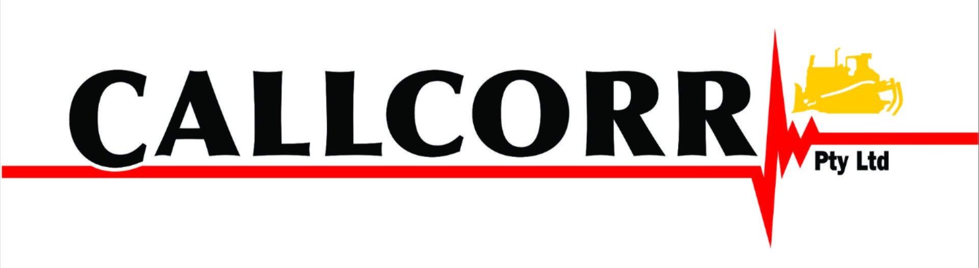 Callcorr