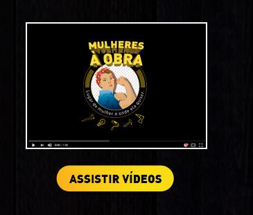 Clique para ir ao nosso canal de vídeos