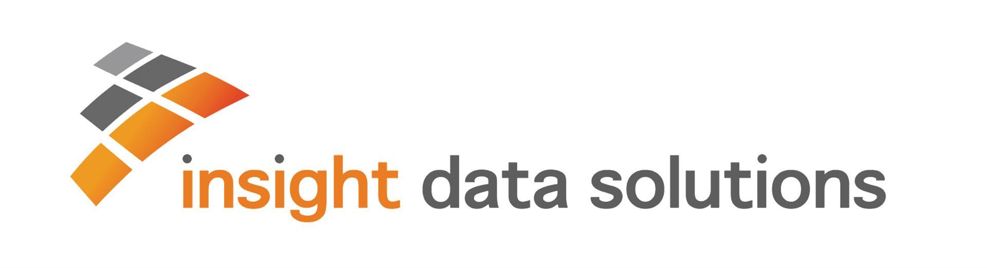 Insight Data Solutions