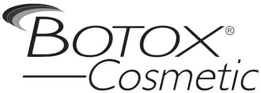 Botox® Cosmetic
