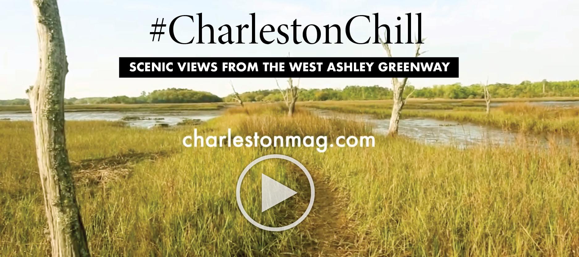 Charleston Chill