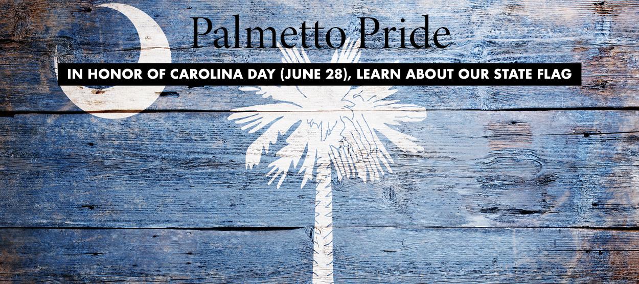 Carolina Day